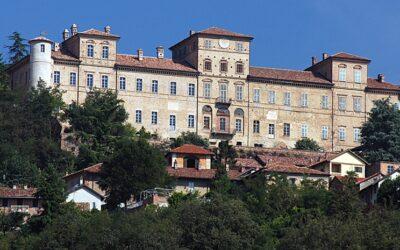 Attivazione dell'ecosportello a Magliano Alfieri